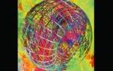 Hypersphere-cover-art-1