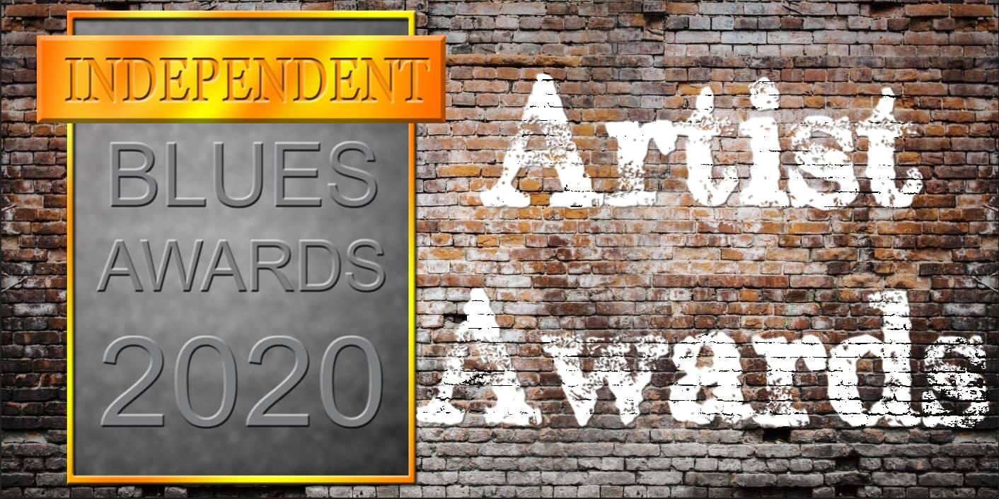Artist Awards