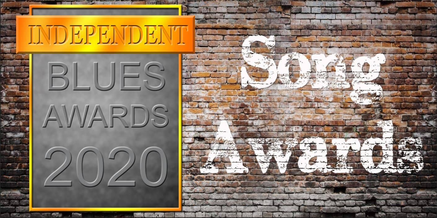 Song Awards