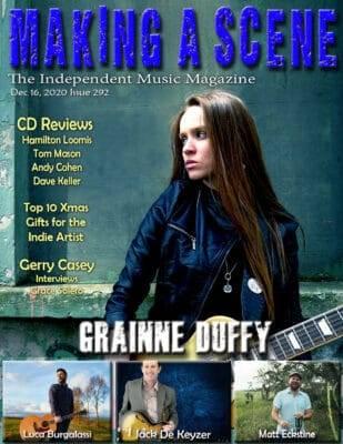Dec 16 2020 Mag Cover