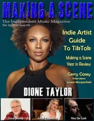 Dec 30 2020 Mag Cover