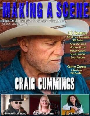 April 21 2021 Mag Cover