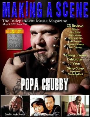 May 5 2021 Mag Cover