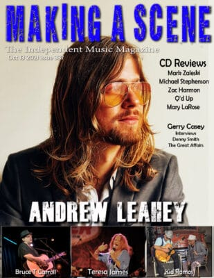 Oct 13 2021 Mag Cover