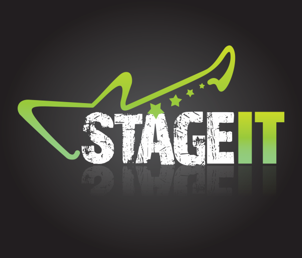 Interview with Evan lowenstein CEO of Stageit.com